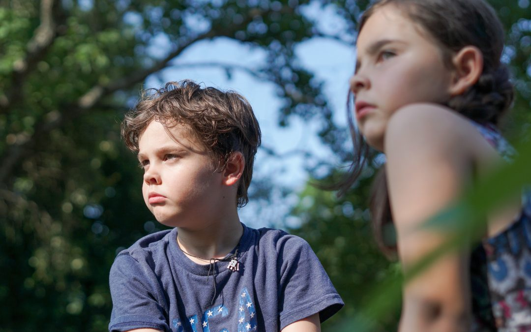 Family Mediation Can Assist When Divorce Becomes Contentious