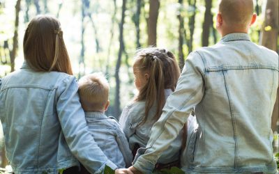 Why Is It Important to Have a Parenting Plan?